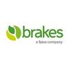 Brake Bros