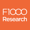 F1000Research