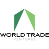 World Trade Ventures (WTV)