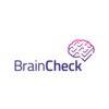 BrainCheck