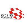 Atila Venture