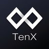 TenX (cryptocurrency)