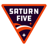 Saturn Five