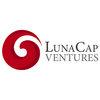 LunaCap Ventures