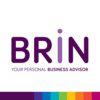BRiN (company)