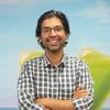 Omar Siddiqui
