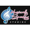 Musically Speaking Studios