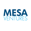 MESA Ventures