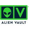 AlienVault (company)