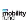 One97 Mobility Fund