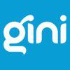 Gini (company)
