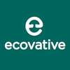 Ecovative Design