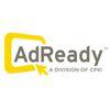 AdReady
