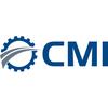 CMI Ventures