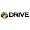 Drive Business Intelligence