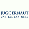 Juggernaut Capital Partners