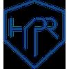 HYPR Corp