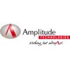 Amplitude Technologies