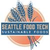 Seattle Food Tech