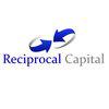Reciprocal Capital