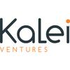 Kalei Ventures