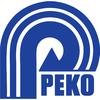 PEKO Precision Products Inc.