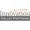Innovation Valley Partners