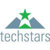 Techstars Barclays Accelerator