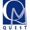 Quest Management NV
