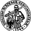 University of Königsberg