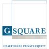 G Square