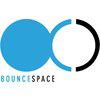 BounceSpace