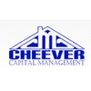 Cheever Capital Management