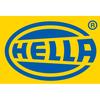 Hella (company)