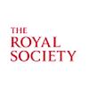 Royal Society Enterprise Fund