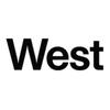 West Ventures