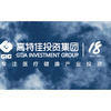 GTJA Investment Group