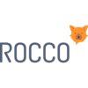 Rocco (company)