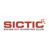 Swiss ICT Investor Club SICTIC