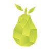Pear (venture capital)