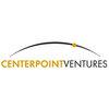 Centerpoint Ventures