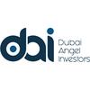 Dubai Angel Investors