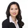 Fay Yang