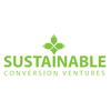 Sustainable Conversion Ventures