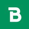 Bellhops (company)