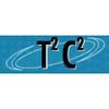 T2C2 Capital