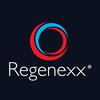 Regenexx
