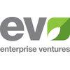 Enterprise Ventures