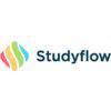 Studyflow