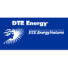 DTE Energy Ventures